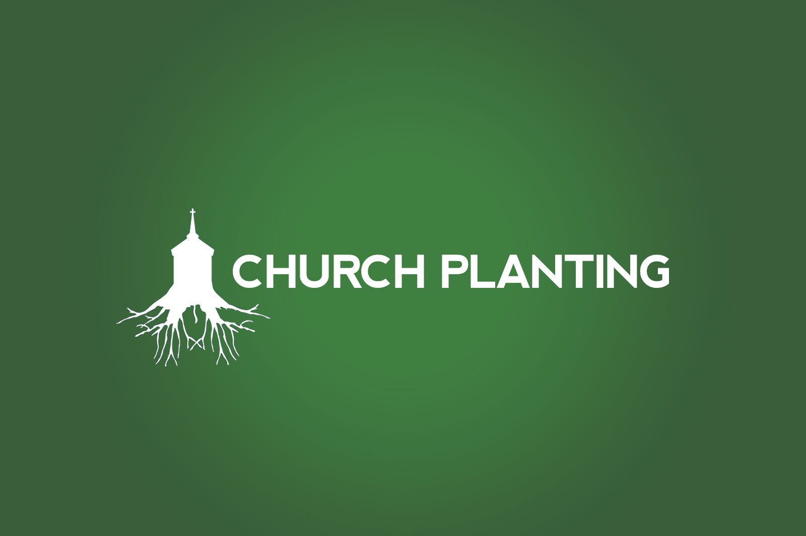 Church Ministry – Wes Gunther